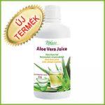biyovis-aloe-vera-juice