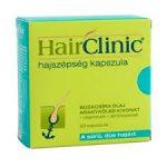 hair-clinic-hajszepseg-kapszula