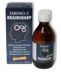 eskimo-3_brainsharp_olaj_210_ml