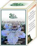 zafir_egyiptomi_feketekömeny_olajkapszula_60_db