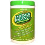 emerald-balance-superfood