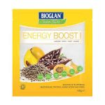 bioglan_superfoods_energy_boost_por_100_g
