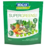bioglan_superfoods_supergreens_por_100_g
