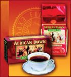 african_dawn_rooibos_tea_mandarin_filter_40_db