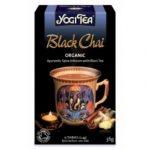 yogi_bio_fekete_chai_tea_17_filter