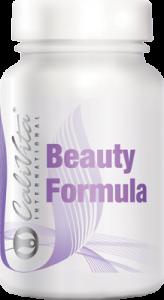 calivita-beauty-formula-tabletta-90-db
