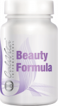 calivita-beauty-formula-tabletta-90-db