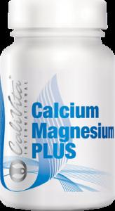 calivita-calcium-magnesium-plus-kapszula-100-db