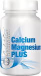 calivita-calcium-magnesium-plus-kapszula-100-db
