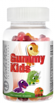 calivita-gummy-kids-gumitabletta-60-db