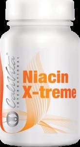 calivita-niacin-x-treme-tabletta-100-db