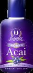 calivita-organic-acai-473-ml