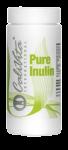 calivita-pure-inulin-198,5-g