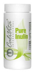 calivita-pure-inulin-198,5-g