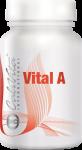 calivita-vital-a-tabletta-90-db