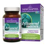 zyflamend-prostate-gelkapszula-60-db