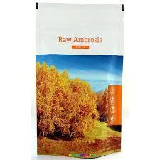 energy-raw-ambrosia-mehkenyer-por-100-g