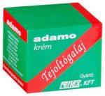 adamo-tejoltogalaj-krem-50-ml