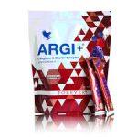 argi+-300-g