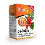 bioco-c+d-duo-retard-c-vitamin-+-d-vitamin