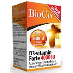 bioco-d3-vitamin-forte-4000-iu-100-db