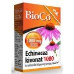 bioco-echinacea-kivonat-60-db