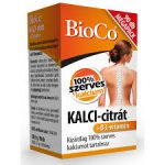 bioco-kalci-citrat-d3-vitamin-90-db