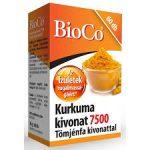 bioco-kurkuma-kivonat-tömjenfa-kivonattal-60-db