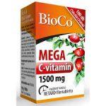 bioco-mega-c-vitamin-1500-mg-100-db