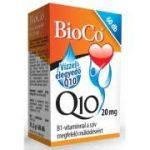 bioco-vizzel-elegyedö-q10-20-mg-b1-vitaminnal