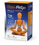 stavi-flexin-kapszula-60-db