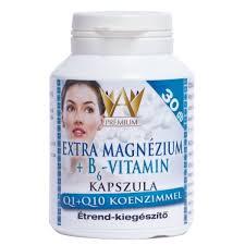 celsus-premium-extra-magnezium