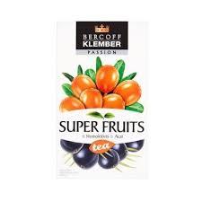 klember-superfruits-homoktövis-es-acai-tea