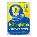 dr.-chen-beta-glükan-szelen-kapszula
