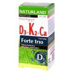 naturland-d3-k2-ca-forte-trio-tabletta