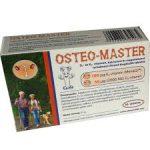 osteo-master-tabletta