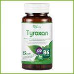 biyovis-tyroxan-kapszula