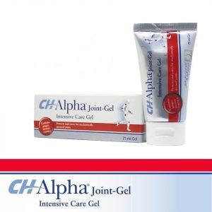 ch-alpha-izületi-gel
