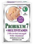 dr. -chen-probiotikum-7-multivitamin-kapszula
