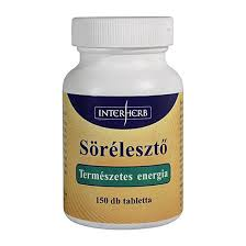 interherb-söreleszto-tabletta