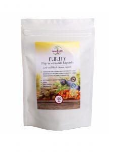 naturalhealth-purity-maj-es-vertisztito-kapszula